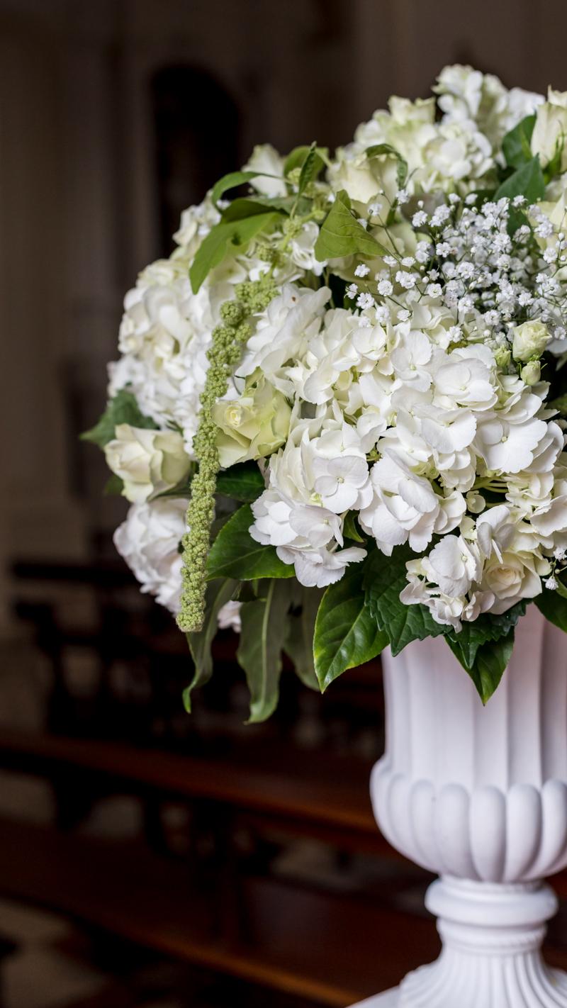 atelier flower shop - matrimonio - lamezia - terme