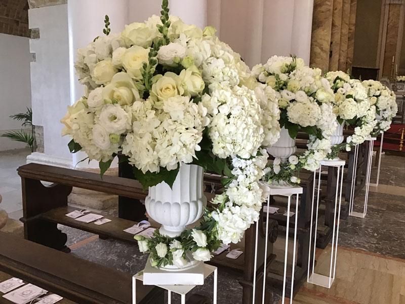 2019-05-18-Atelier-Flower-Shop-Matrimonio-21