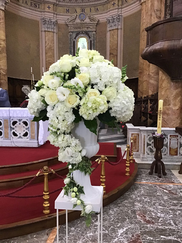 2019-05-18-Atelier-Flower-Shop-Matrimonio-25