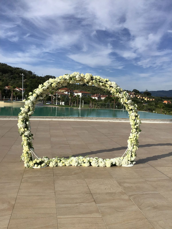 2019-05-18-Atelier-Flower-Shop-Matrimonio-35
