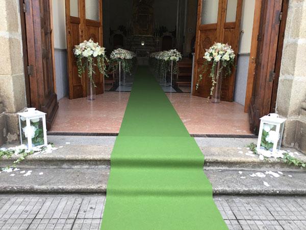 Atelier-Flower-soriano-calabro-convento-san-domenico-02